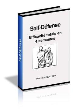 selfdefensecopy12.jpg